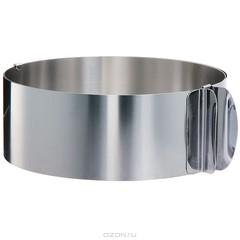 Кольцо для выпечки