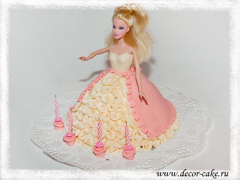 Кукла торт мастика и крем гидроизоляция потолка в ванной комнате изстикловаты